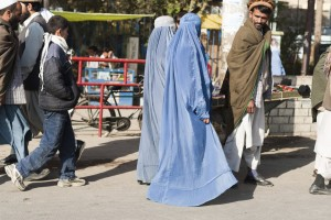 Afghan-man-and-his-two-wifes-000015604252_Large