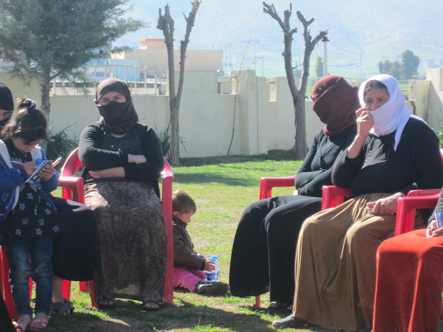 Hazidi 1