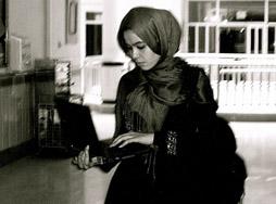 Afghan 'Girl Power'