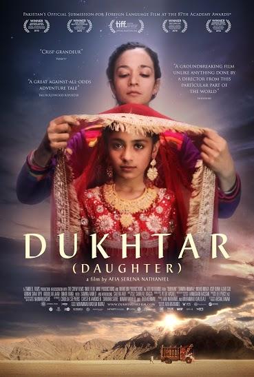 Copy of duk_poster_061915a