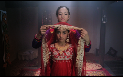 Film Review: Dukhtar (Daughter)