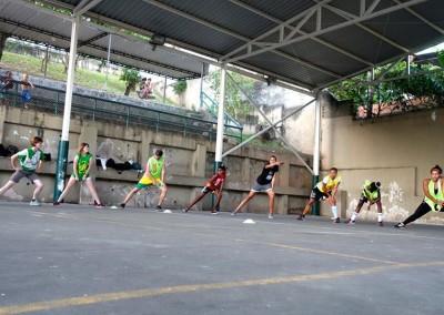 favela-soccer-girls (1)-min