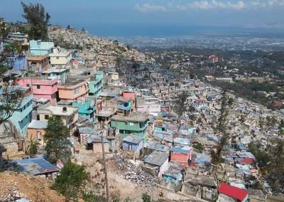 favela-soccer-girls (3)-min