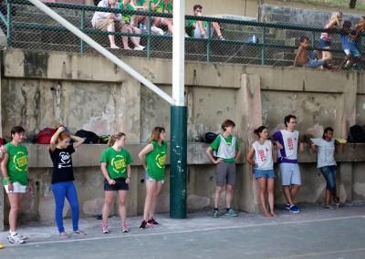 favela-soccer-girls (6)-min