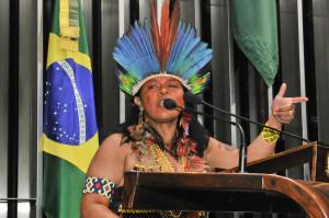 Photo credit: Waldemir Barreto/Agência Senado