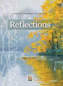 Full cover reflections