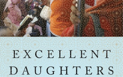 Crítica literaria: Excellent Daughters