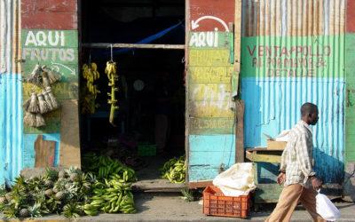 República Dominicana: ¿Qué haría Juan Pablo Duarte?