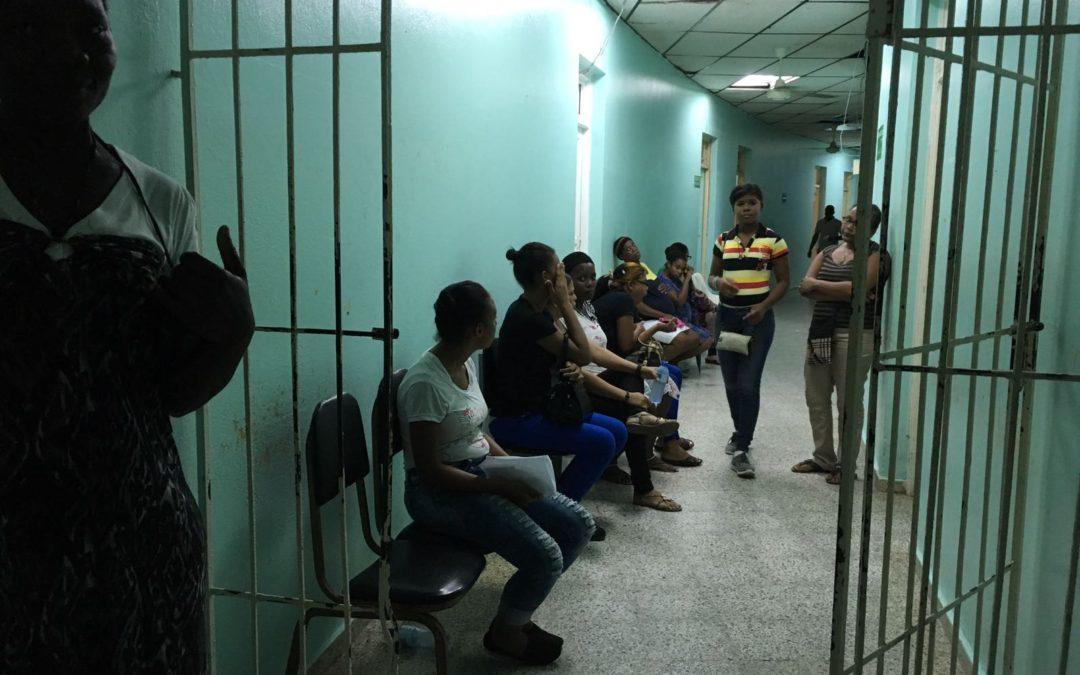 El dilema del aborto en Latinoamérica en tiempos de zika