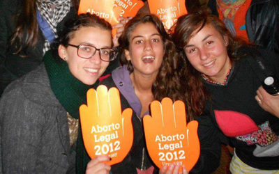 Defending Reproductive Rights: What Uruguay Can Teach Us