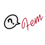 QFEM logo (1)
