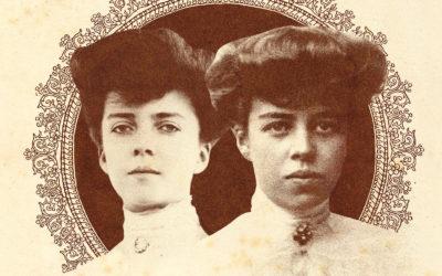 "The Love Affair Between Eleanor Roosevelt and Journalist Lorena ""Hick"" Hickok"