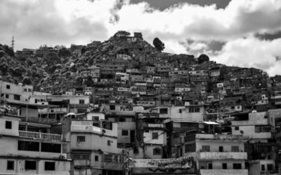 Venezuela's Birth Control Crisis